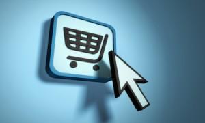Piu-tutelati-gli-acquisti-di-beni-su-internet-nascono-i-tribunali-a-basso-costo