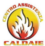 AssistenzaCaldaieRoma